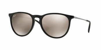 OKULARY RAY-BAN® ERIKA RB 4171 601/5A 54