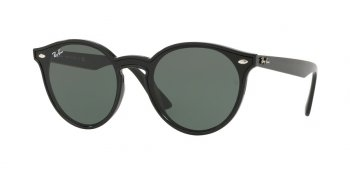 OKULARY RAY-BAN® RB 4380N 601/71 37