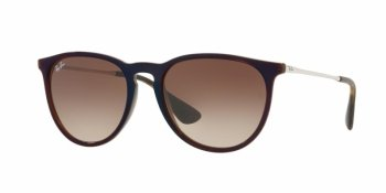 OKULARY RAY-BAN® ERIKA RB 4171 631513 54