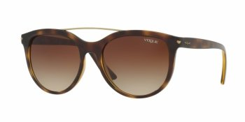 OKULARY VOGUE EYEWEAR VO 5134S W65613 55