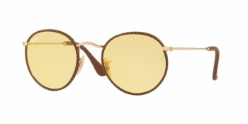 OKULARY RAY-BAN® RB 3475Q 90424A 50