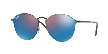 OKULARY RAY-BAN® RB 3574N 153/7V 59
