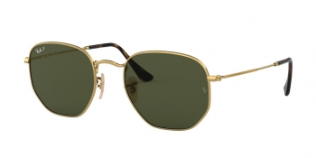 OKULARY RAY-BAN® RB 3548N 001/58 51