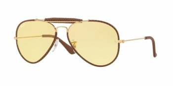 OKULARY RAY-BAN® RB 3422Q 90424A 58