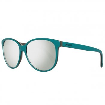 OKULARY JUST CAVALLI JC 644S 87C 58