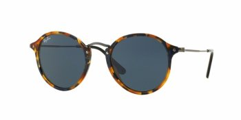 OKULARY RAY-BAN® RB 2447 1158R5 52