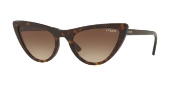 OKULARY VOGUE VO 5211S W65613 54