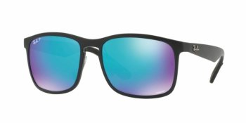 OKULARY RAY-BAN® RB 4264 601SA1 58