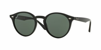 OKULARY RAY-BAN® RB 2180 601/71 51