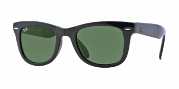 OKULARY RAY-BAN® RB 4105 601 50