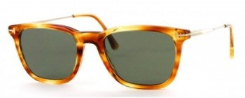 OKULARY TOM FORD TF 625 47A 53