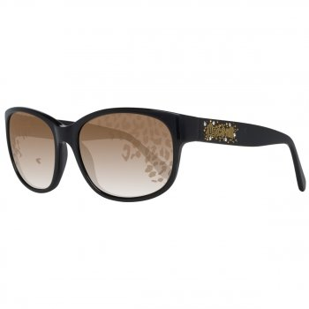 OKULARY JUST CAVALLI JC 496S 01G 59