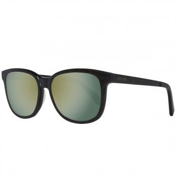 OKULARY JUST CAVALLI JC 674S 56Q 54