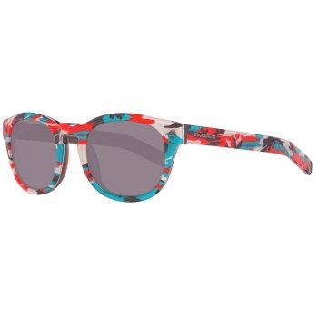 OKULARY DSQUARED2 DQ 0187 55A 49