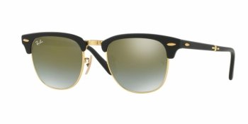 OKULARY RAY-BAN® RB 2176 901S9J 51