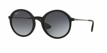 OKULARY RAY-BAN® RB 4222 622/8G 50