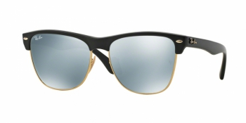 OKULARY RAY-BAN® RB 4175 877/30 57