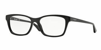 OKULARY VOGUE EYEWEAR VO 2714 W44 54