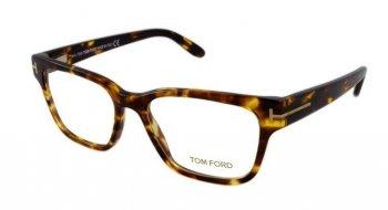 OKULARY KOREKCYJNE TOM FORD TF 5470 056 55 ROZMIAR M