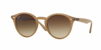 OKULARY RAY-BAN® RB 2180 616613 49