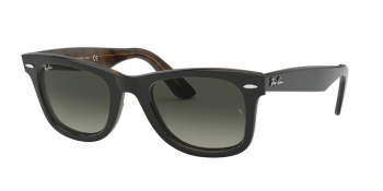OKULARY RAY-BAN® RB  2140 127771 50
