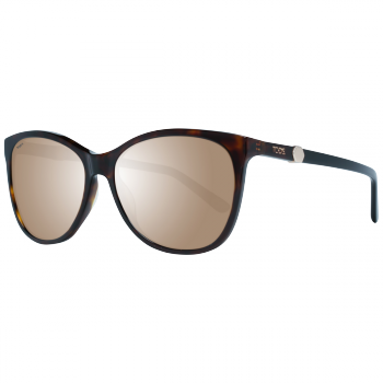 OKULARY TODS TO 0175 52F 57