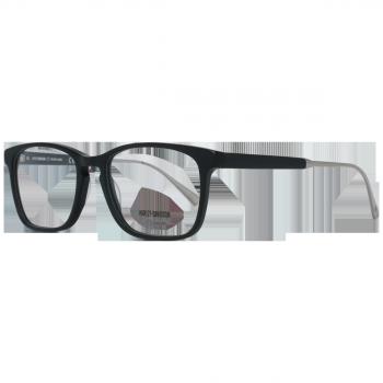 OKULARY KOREKCYJNE HARLEY-DAVIDSON HD 1027 002 54