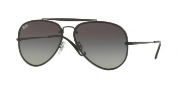 OKULARY RAY-BAN® RB 3584N 153/11 58