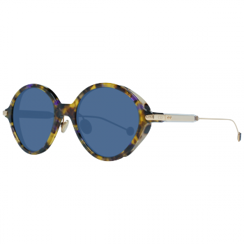 OKULARY CHRISTIAN DIOR Diorumbrage 0X4 52