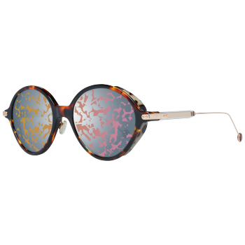 OKULARY CHRISTIAN DIOR Diorumbrage 0X3 52