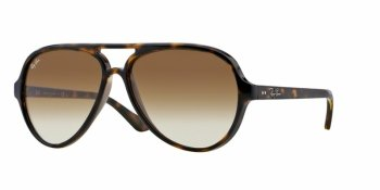 OKULARY RAY-BAN® RB 4125 710/51 59