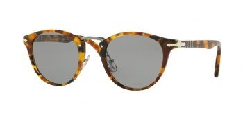OKULARY PERSOL® PO 3108S 1052R5 49