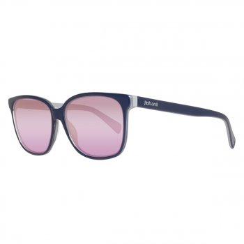 OKULARY JUST CAVALLI JC 645S 90L 58