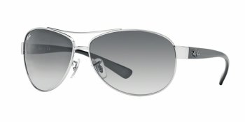 OKULARY RAY-BAN® RB 3386 003/8G 67