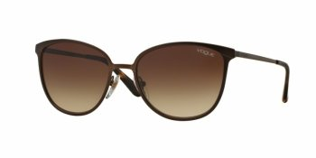 OKULARY VOGUE EYEWEAR VO 4002S 934S13 55