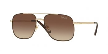 OKULARY VOGUE VO 4083S 848/13 55
