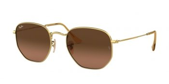 OKULARY RAY-BAN® RB 3548N 912443 51