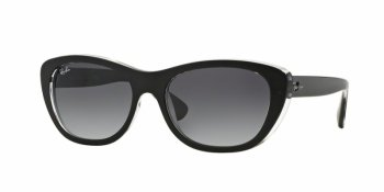 OKULARY RAY-BAN® RB 4227 60528G 55