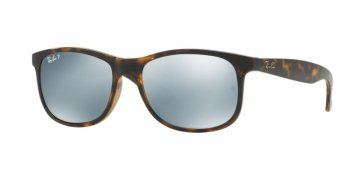 OKULARY RAY-BAN® RB 4202 710/Y4 55