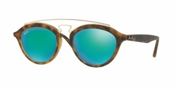 OKULARY RAY-BAN® RB 4257 60923R 50