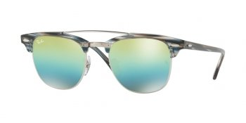 OKULARY RAY-BAN® RB 3816 1239I2 51
