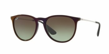 OKULARY RAY-BAN® ERIKA RB 4171 6316E8 54