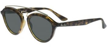 OKULARY RAY-BAN® RB 4257 710/71 50