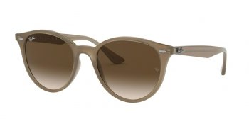 OKULARY RAY-BAN® RB 4305 616613 53