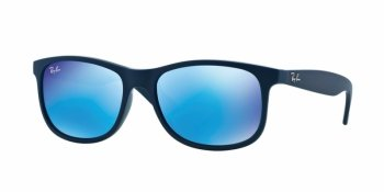 OKULARY RAY-BAN® RB 4202 615355 55