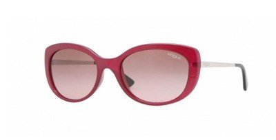 Optyk-Aurore- markowe okulary dla Ciebie