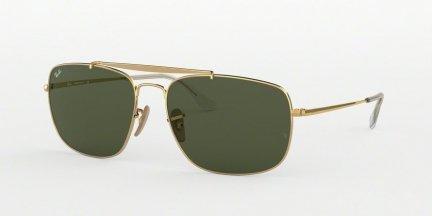 okulary ray ban meskie cena