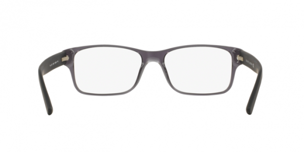Okulary Polo Ralph Korekcyjne 52 Lauren Ph 2117 5407 UGzMSVqp