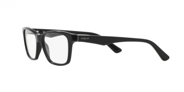OKULARY VOGUE EYEWEAR VO 2787 W44 53