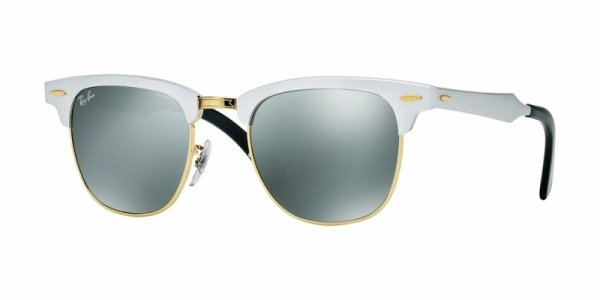 OKULARY RAY-BAN® RB 3507 137/40 51